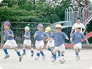フットボールクラブ
